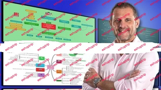 Mind Mapping for Beginners 2021. Learn how to effectively Brain Dump and Manage your To Do list