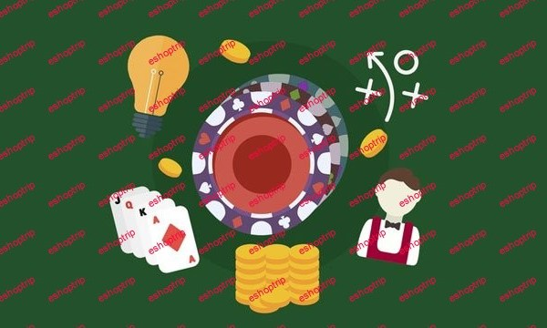 Poker Strategy How to Win Playing Poker Online Offline