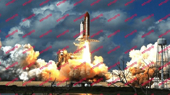 Rocket Engineering and Interstellar Space Propulsion