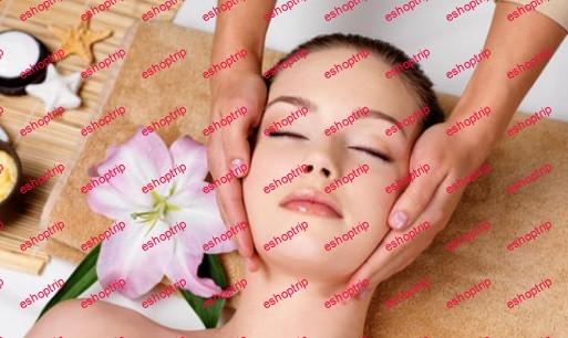 Swedish Massage Therapy Full Body Diploma Training Course