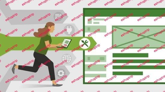 WordPress Speeding Up Your Site