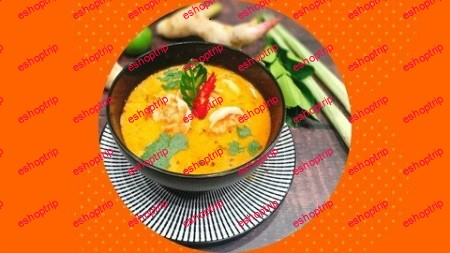 Best Keto Recipes Thai Food Ketogenic Diet Thai Cooking