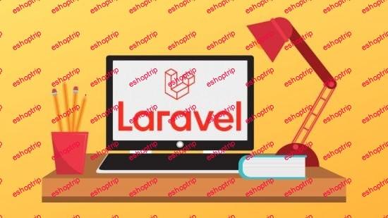 Build a Complete Portfolio Website using Laravel 8 in 2021