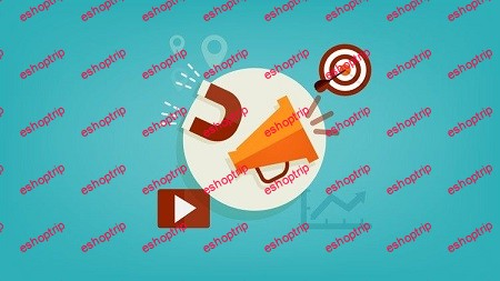 Full SEO for Website Owners Boost your Traffic Now