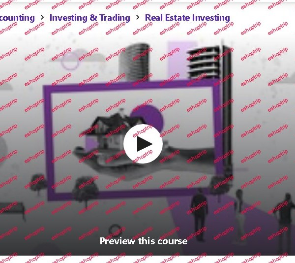 How to make Passive Income in Real Estate Property Investing