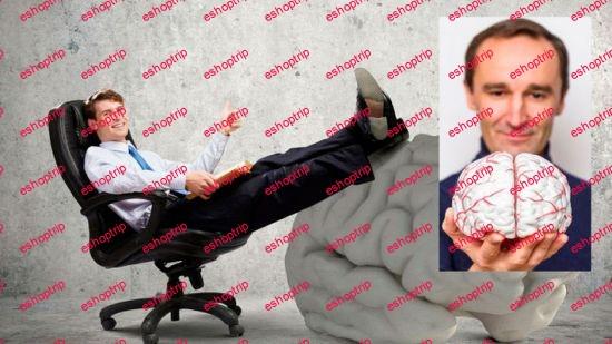 Master your brain Neuroscience for personal development