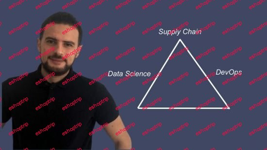 RA Supply Chain Applications with R Shiny Inventory