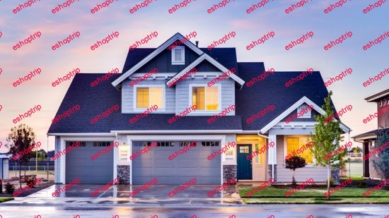 Real Estate Investing The Golden Course For Success