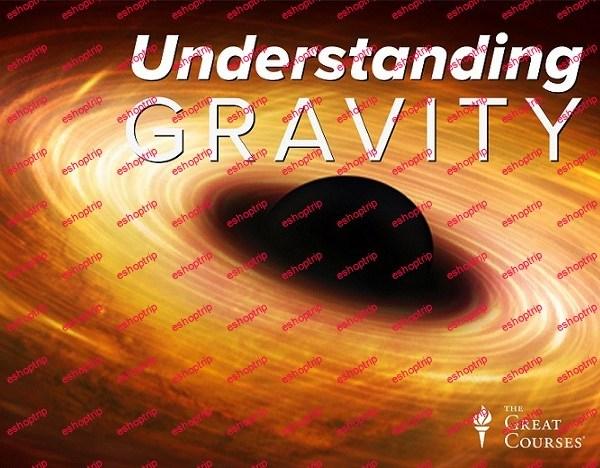 TTC Video Understanding Gravity