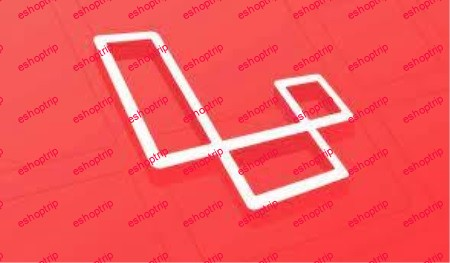 3 Practical Examples to Learn Laravel