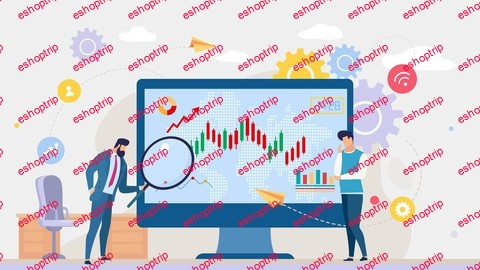 Complete Stock Trading Course Trading Strategies