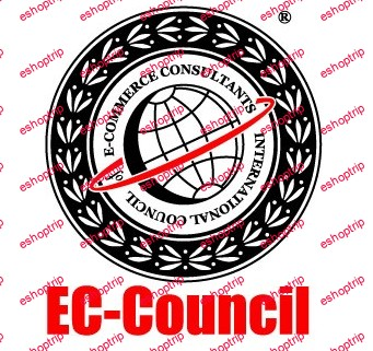 EC Council Secure Programming with C