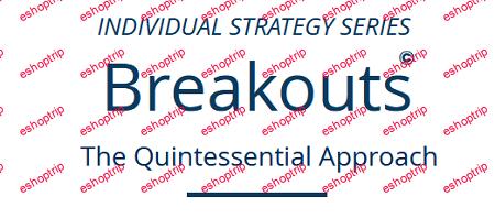 Feibel Trading Breakouts