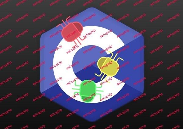 Fixing Memory Bugs in C