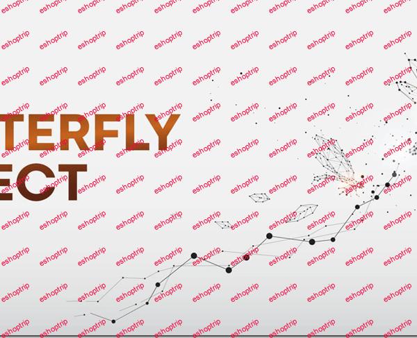 GateFX Butterfly Effect