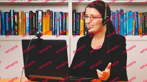 Home business How to successfully teach languages online