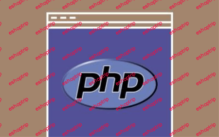 How to Become a Web Developer Learn PHP
