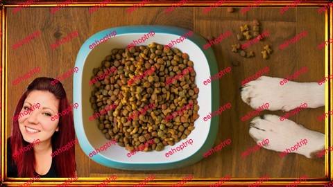 Improve Your Dogs Food Analyze Dog Food Kibble Nutrition