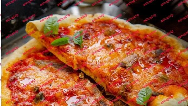 Italian food 7 popular dishes from Italy