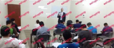 LEED Combo LEED GA LEED AP Complete course 2021
