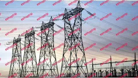 Learn about Indian electricity sector reforms