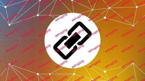 Link Building Backlinks 30 Backlink Building Strategies