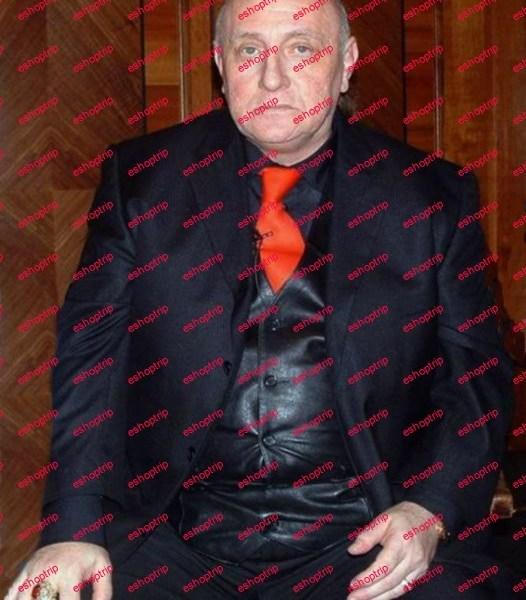 Richard Bandler Neurosynchronizer