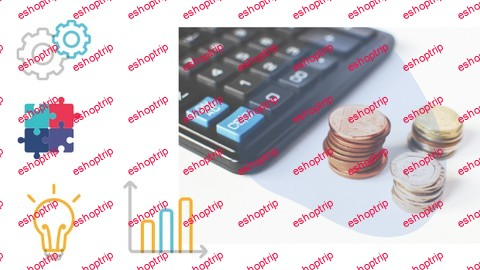 SEO Cost Calculator How much to spend on SEO Budget