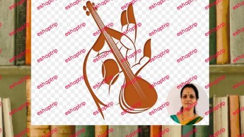 Swara The Carnatic music theory