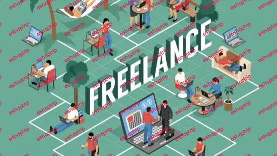 The Complete Guide to Freelancing in 2021 Zero to Mastery
