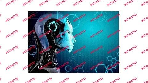 Artificial Intelligence Law by Dr. Pavan Duggal Clu
