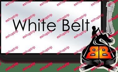 Black Belt Dance Online White Belt Left and Right Break Turns