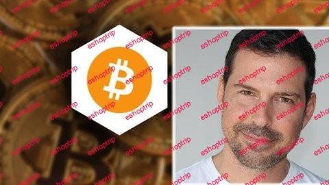 Blockchain and Bitcoin Fundamentals updated 6 2021