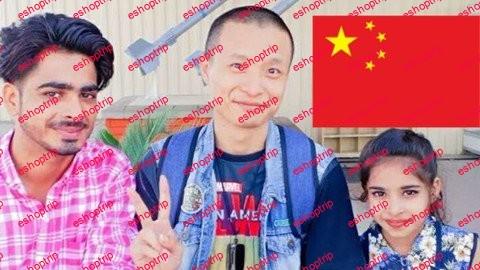 Chinese language for beginners Mandarin Chinese HSK0 HSK1