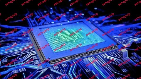 Creating a CPU using Transistors and Logic gates