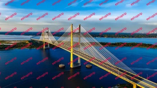 Engineering Mechanics Statics updated 6 2020