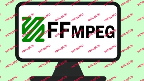 FFmpeg for Adaptive Bitrate Production