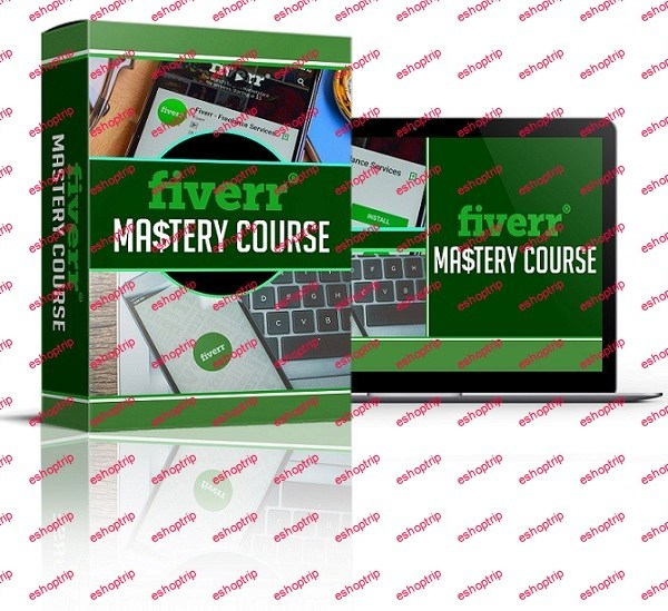 Fiver Mastery Course in Hindi