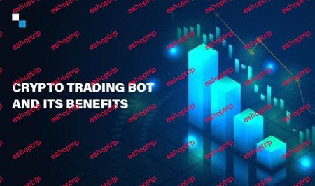 How to use a Crypto Trading Bot