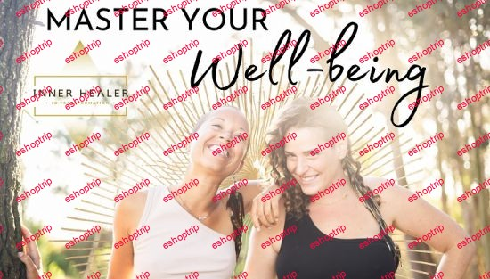 Intro to Master Your Well Being Self Development Personal Growth