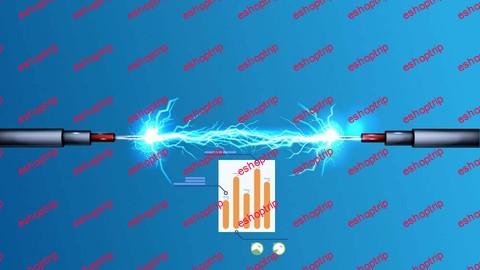 Learn DC Circuit analysis
