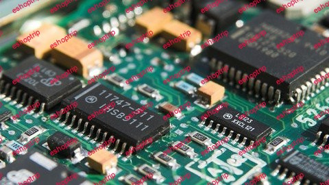 Learn VHDL Using Xilinx Beginner to Advanced Guide