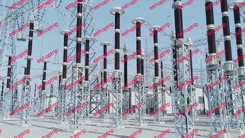 Mastering Control and Circuit Breaker Schematics Wiring