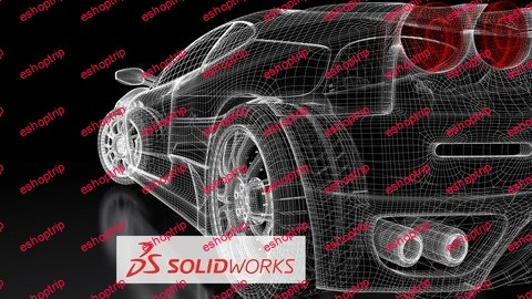 SOLIDWORKS Become a Certified Associate Today CSWA 2021