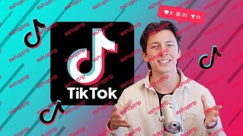 TikTok Marketing 2021 Go Viral With Authentic Videos
