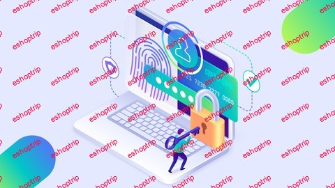 Udemy Ethical Hacking Hacking with Python