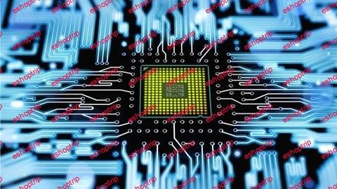 Verilog HDL Fundamentals for Digital Design and Verification