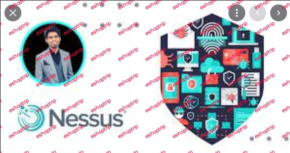 Web Application Penetration Testing with Nessus Scanner