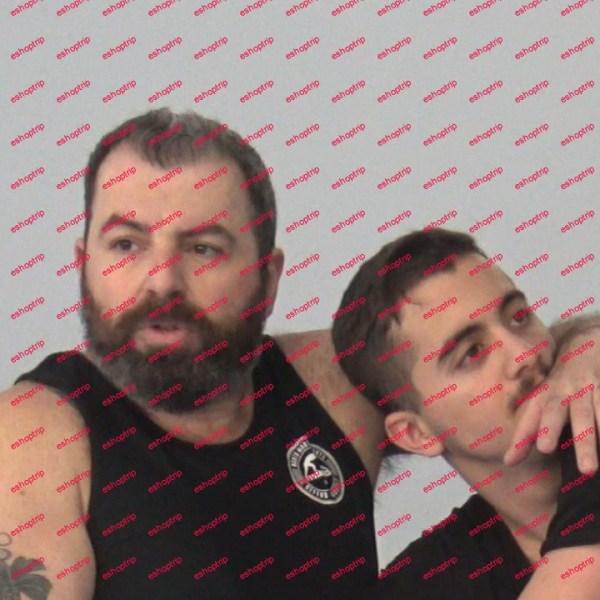 Wrestling for Self Defense seminar March 2019