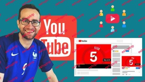 YouTube Video Ads Academy The Definitive YouTube Ad